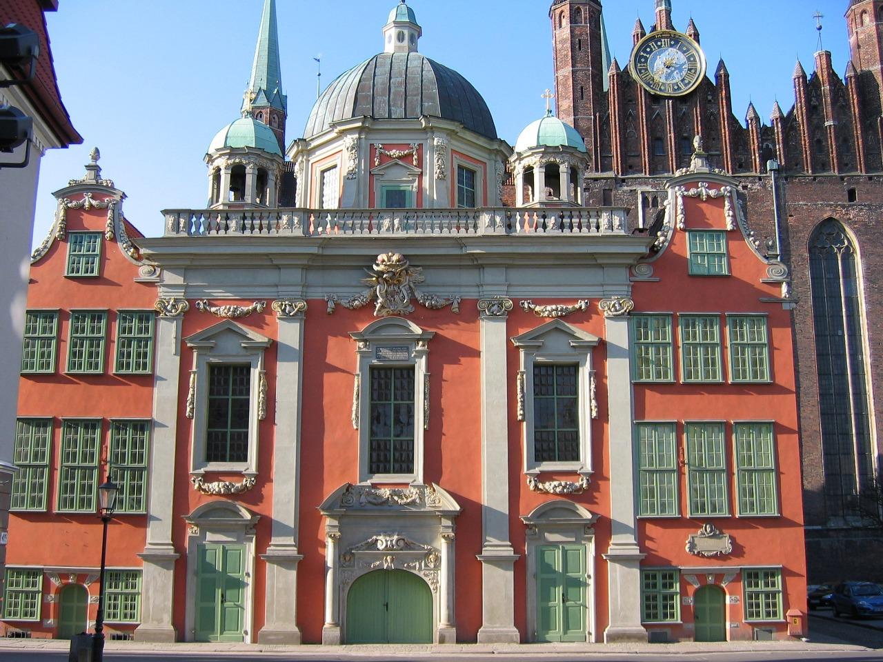 Pl-gdansk-kaplica-krolewska-2006