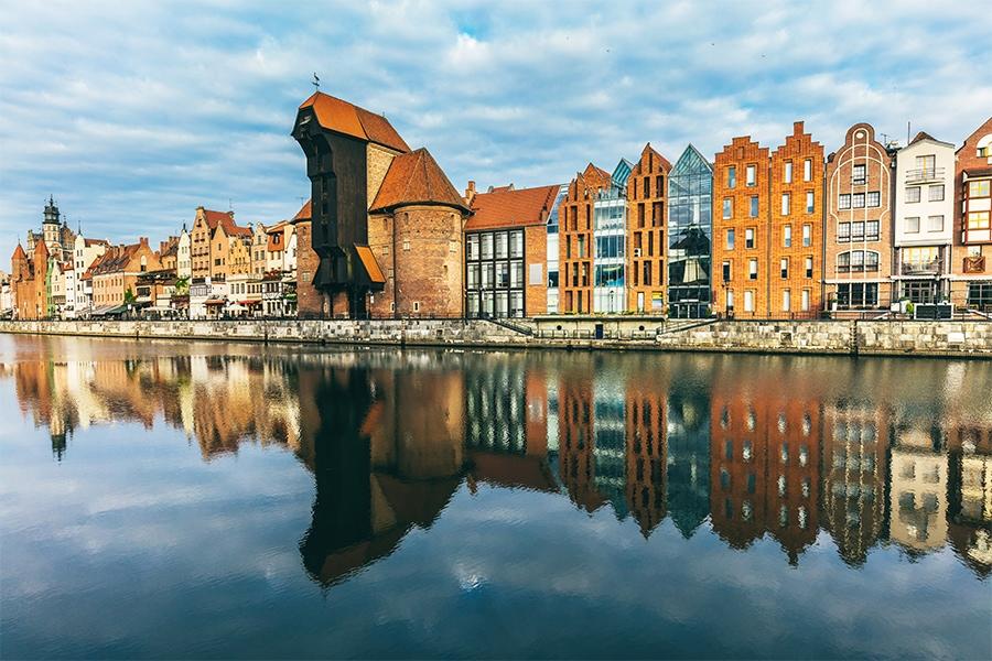 historia-gdansk