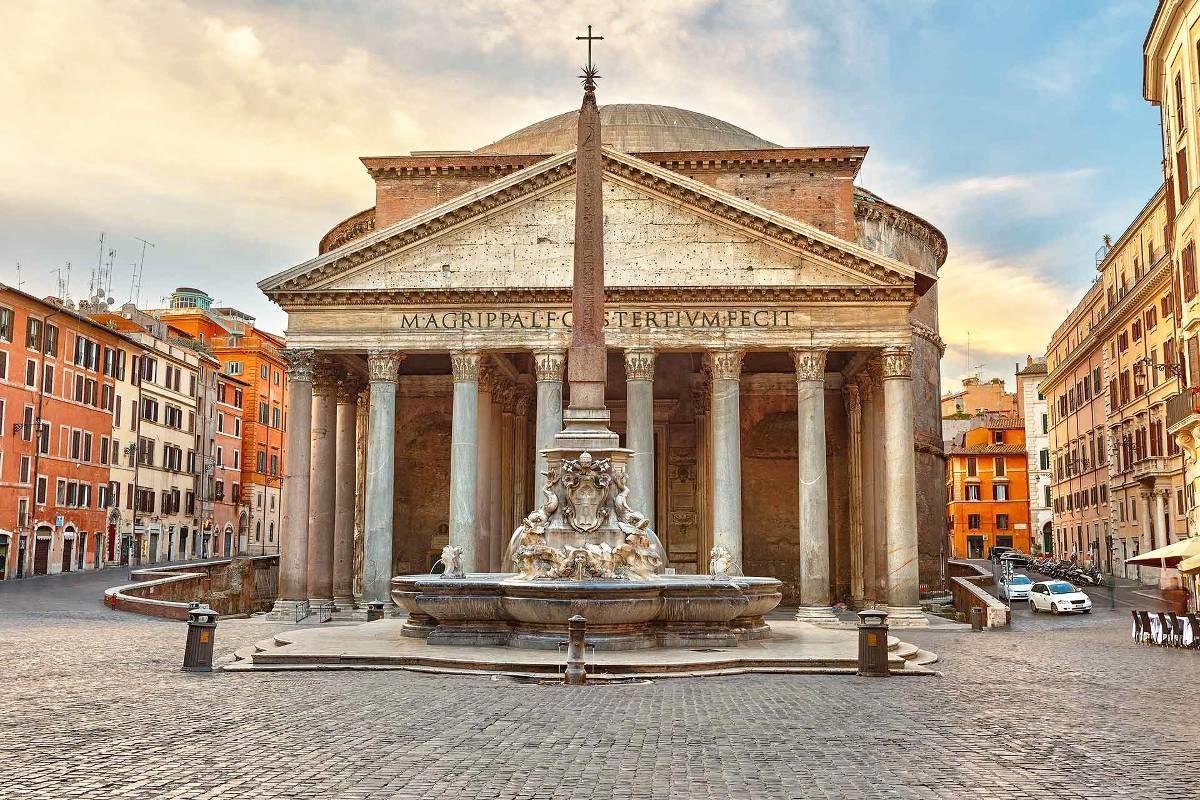 wsi-imageoptim-rzym-panteon-fasada